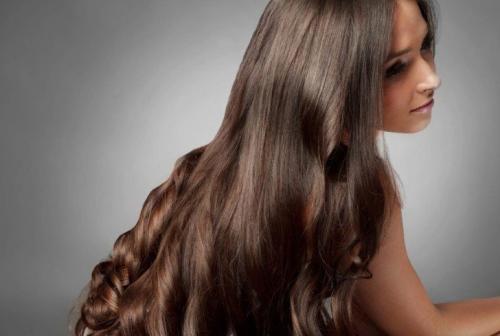 Пивные дрожжи для волос с цинком. Польза пивных дрожжей для волос