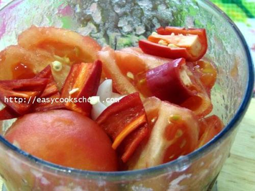 Салат огурцы в томате на зиму Обалденный рецепт. Огурцы в томате на зиму обалденные