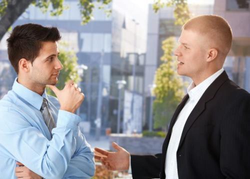 Как научиться внятно и четко излагать свои мысли. Важные качества для правильной формулировки мысли