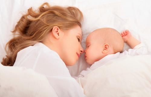 Сердце каждой мамы сеточка из шрамов автор. «Сердце каждой мамы – сеточка из шрамов…»