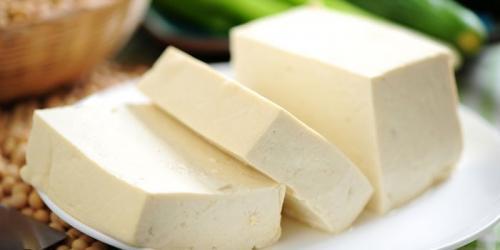 Самый низкокалорийный сыр. Список нежирных сортов сыра