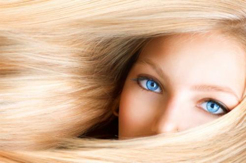 Можно ли смыть с волос краску. Смывка для волос: зачем она нужна