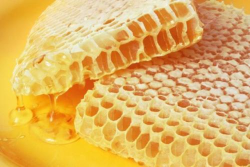 Обертывания от целлюлита с медом. Медовое обертывание от целлюлита: как делать в домашних условиях, рецепты, отзывы