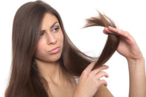 Маска для секущихся волос в домашних условиях. Маски для секущихся волос в домашних условиях: простые и эффективные