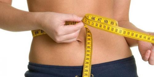 Морозник для похудения, как принимать. Как принимать морозник для похудения