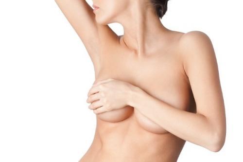 Препарат от мастопатии. Общие принципы лечения