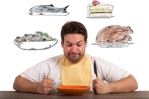 Выход из голодания. Почему он так важен