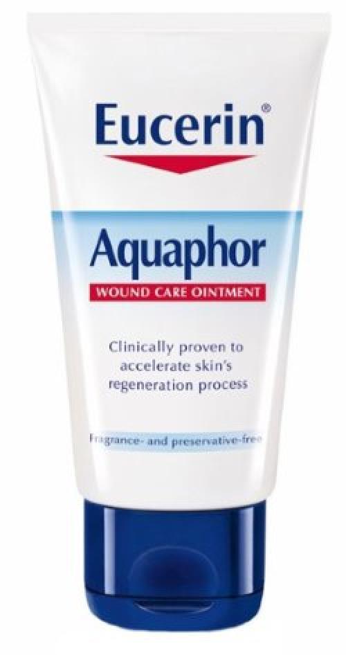 Мазь от шелушения и покраснения кожи. Лечебные аптечные недорогие мази