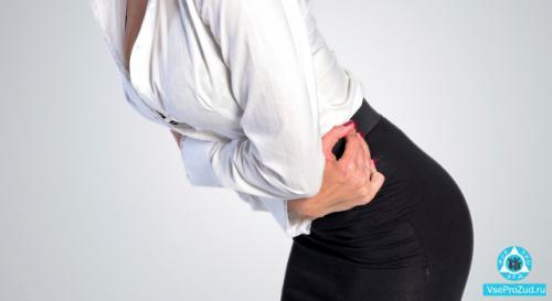Зуд в полов органах у женщин лечение. Зуд половых органов у женщин при заболеваниях