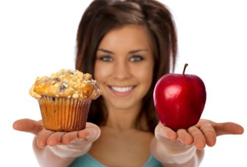 Легкие диета для похудения. Простая диета для похудения живота и боков: меню, фото