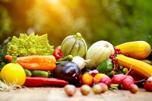 Диетические супы для похудения в домашних условиях рецепты. Классическое меню на 7 дней