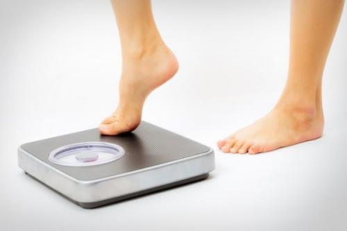 Как скинуть килограмм.  Лучшие способы похудения на 3 килограмма