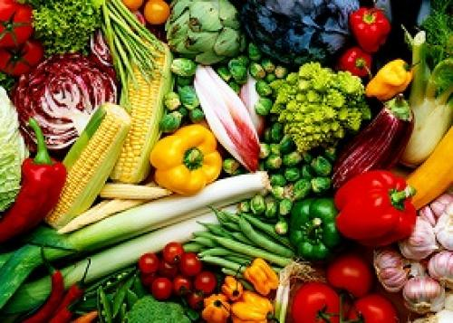 Дислипидемия, что это такое диета. Общие правила