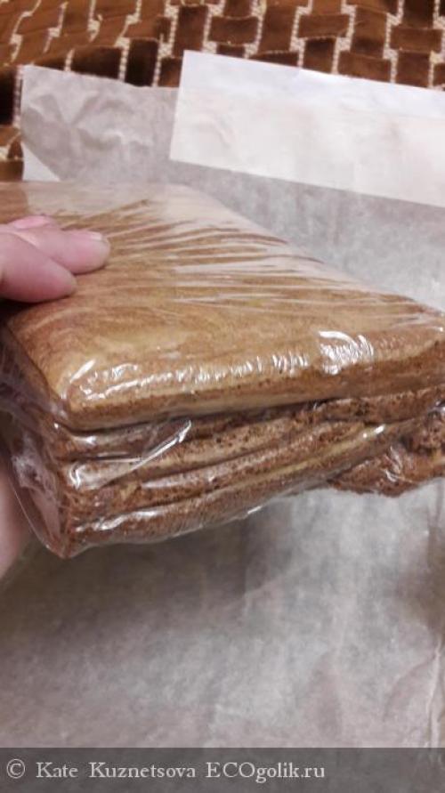 Диетическая пастила рецепт. Яблочная пастила без сахара в домашних условиях 25