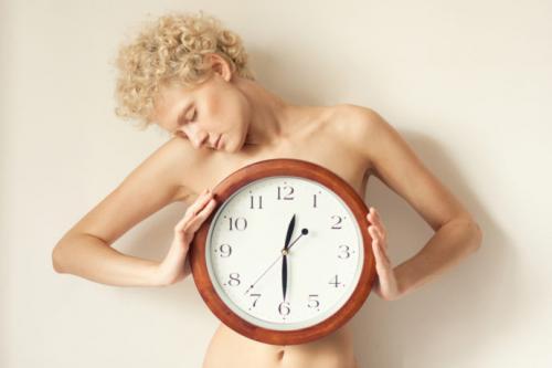 Расписания дня для похудения. Мифы о режиме дня для похудения