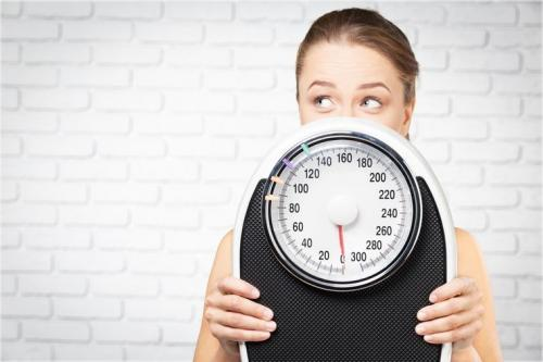 Почему быстро набирается вес женщина. 7 причин, по которым женщины быстро набирают вес