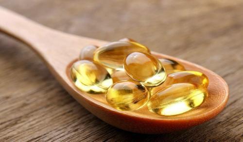 Рыбий жир истек срок годности. Срок и условия хранения рыбьего жира