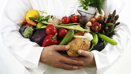 Дешевая диета на неделю для похудения. Эффективные диеты – диета недорогая и дешевая