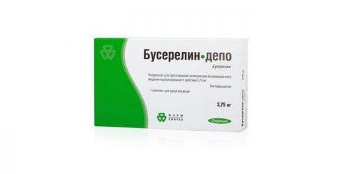 Антиандрогенные препараты при гирсутизме. Направления лечения гирсутизма