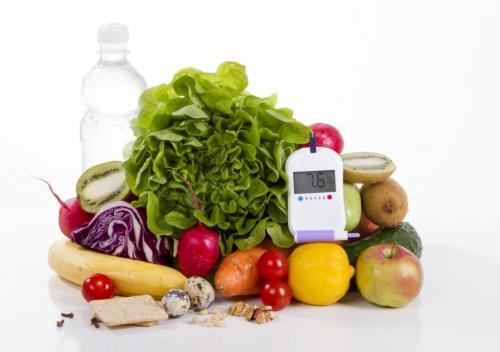 Можно ли есть куриный бульон при сахарном диабете 2 типа. Питание при сахарном диабете: запрещенные и разрешенные продукты и «хлебная единица»