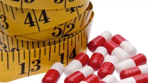 Лекарство для похудения для диабетиков. Классификация таблеток для похудения при диабете