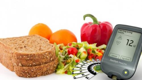 Какие можно есть при сахарном диабете. Продукты которые можно кушать при сахарном диабете