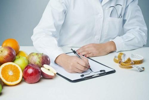 Рецепты блюд при ротовирусе. Что такое ротавирусная инфекцияу детей и взрослых- видео