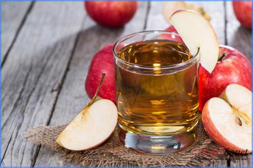 Уксусная Диета Для Похудения Рецепт. Уксус для похудения - как правильно пить. Как принимать яблочный уксус и делать обертывания для похудения