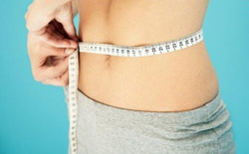 Столовый уксус для похудения. Можно ли похудеть с помощью столового уксуса?
