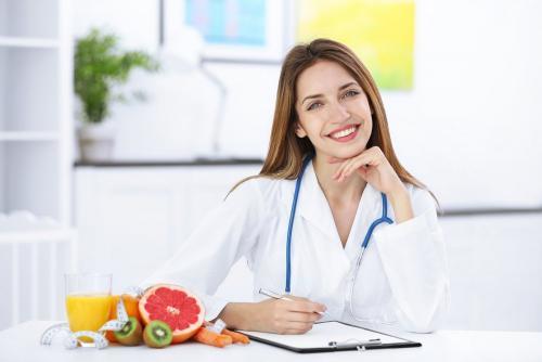 Все о голодании для похудения. Как и с чего начать лечебное голодание для похудения: правила