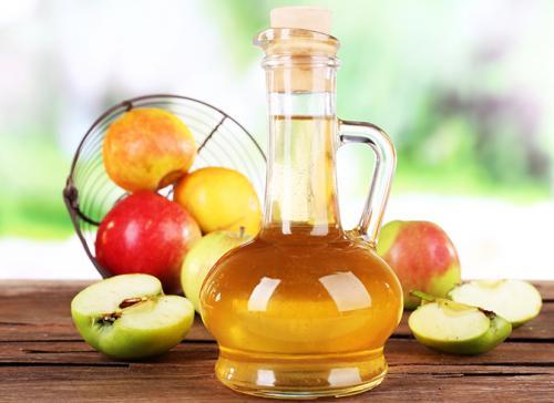 Уксус можно при подагре. Яблочный уксус при подагре и артрите: полезные свойства и применение