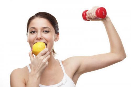 За 20 дней я похудела. Как без вреда для здоровья похудеть на 20 кг?
