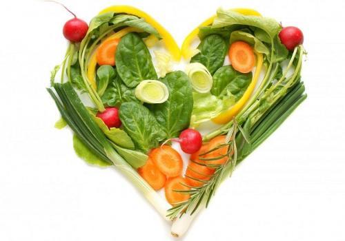 Как похудеть за неделю на 6 килограмм. Как заметно похудеть на 6 кг за 2 недели: самая эффективная диета для похудения к лету