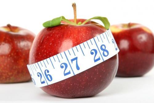 Как экстремально быстро похудеть. Экстремальное похудение: как быстро избавиться от лишних килограммов без последствий для здоровья