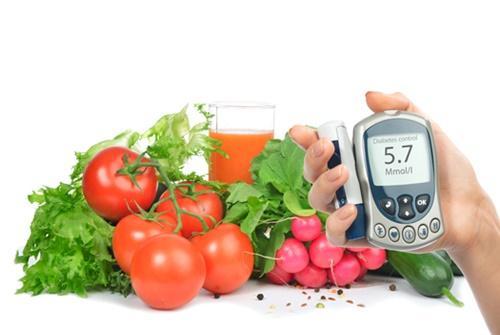 Растительные препараты снижающие сахар в крови. Растения, полезные при диабете