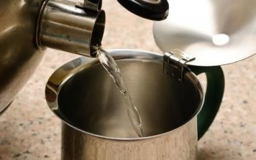 Имбирь и чеснок для похудения рецепт. Вредные свойства имбирного чая
