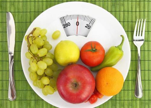 Похудеть за неделю на 4 кг. Как легко похудеть на 4 кг за неделю: самая простая диета для быстрого похудения к лету