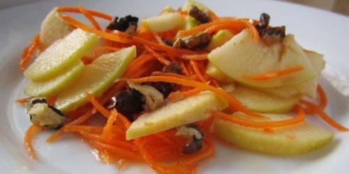 Можно ли есть при диете морковь. Диетические блюда из моркови