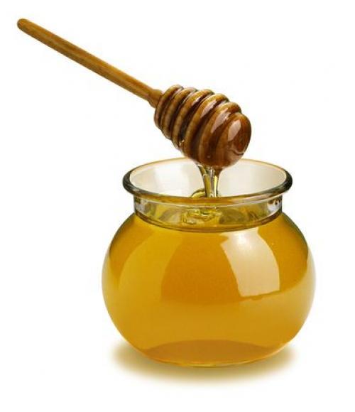 Мед при похудении на ночь. Можно ли есть мед для похудения на ночь?