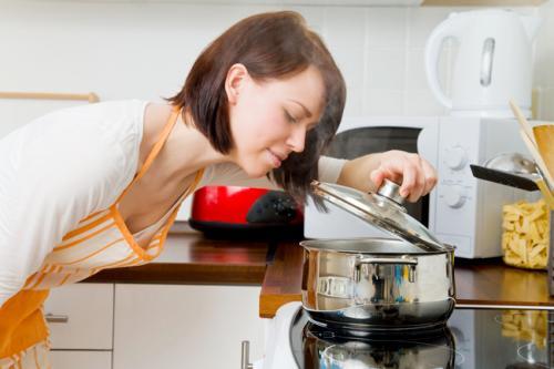 Боннский суп. Что это за блюдо