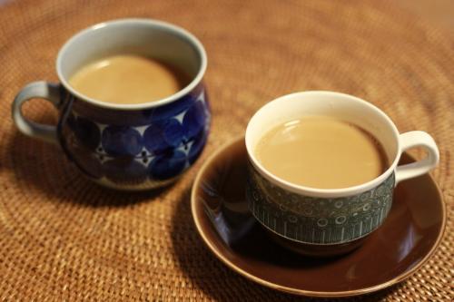 Молокочай диета на 10 дней. Рецепты молокочая