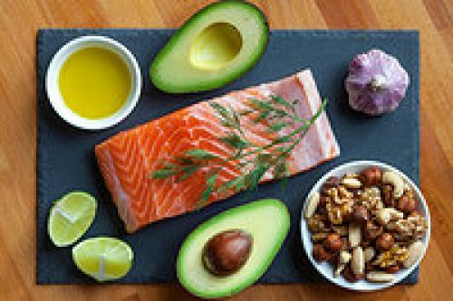 Диета меню. Кетоновая диета для женщин — меню на неделю