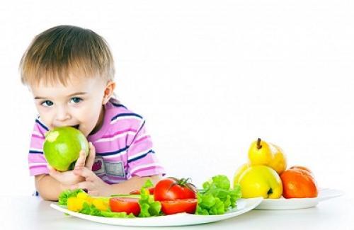 Что нельзя есть при манте. Как подготовиться к пробе?