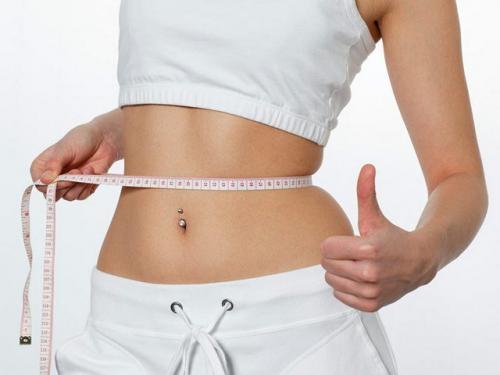 Самая простая диета в домашних условиях. Правила простой диеты для похудения живота и боков