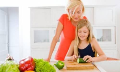 Диета при оксалурии у детей. Суть гипооксалатной диеты