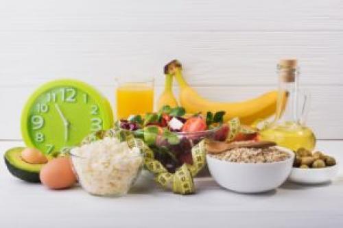 Как похудеть за неделю на 7 кг в домашних условиях. Лучшие диеты для похудения