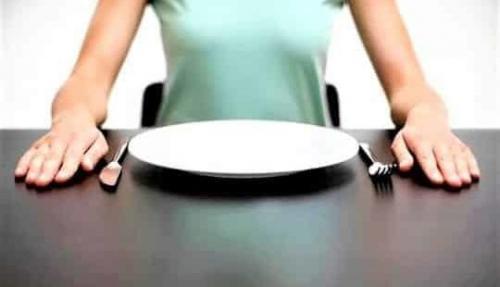 Голодание, как способ похудеть. Голодание для похудения: способы и правила, мифы и реалии