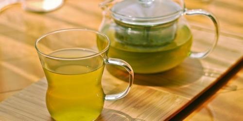Омела и липа рецепт для похудения. Как правильно принимать омелу и липу