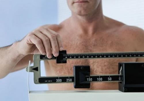 Как остановить похудение при диабете. Похудение при диабете