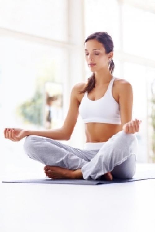Виды фитнеса для женщин. Популярные виды фитнеса